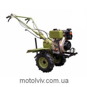 Мотоблок АВРОРА-105Е