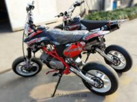 big_V150P_SUPER_MOTO