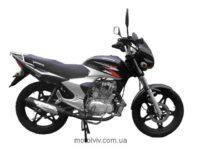 купити мотоцикл львов_V200