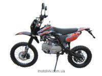мотольвів купити мотоцикл
