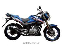 купити ZS200-48A
