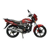 MT200-6 Львов