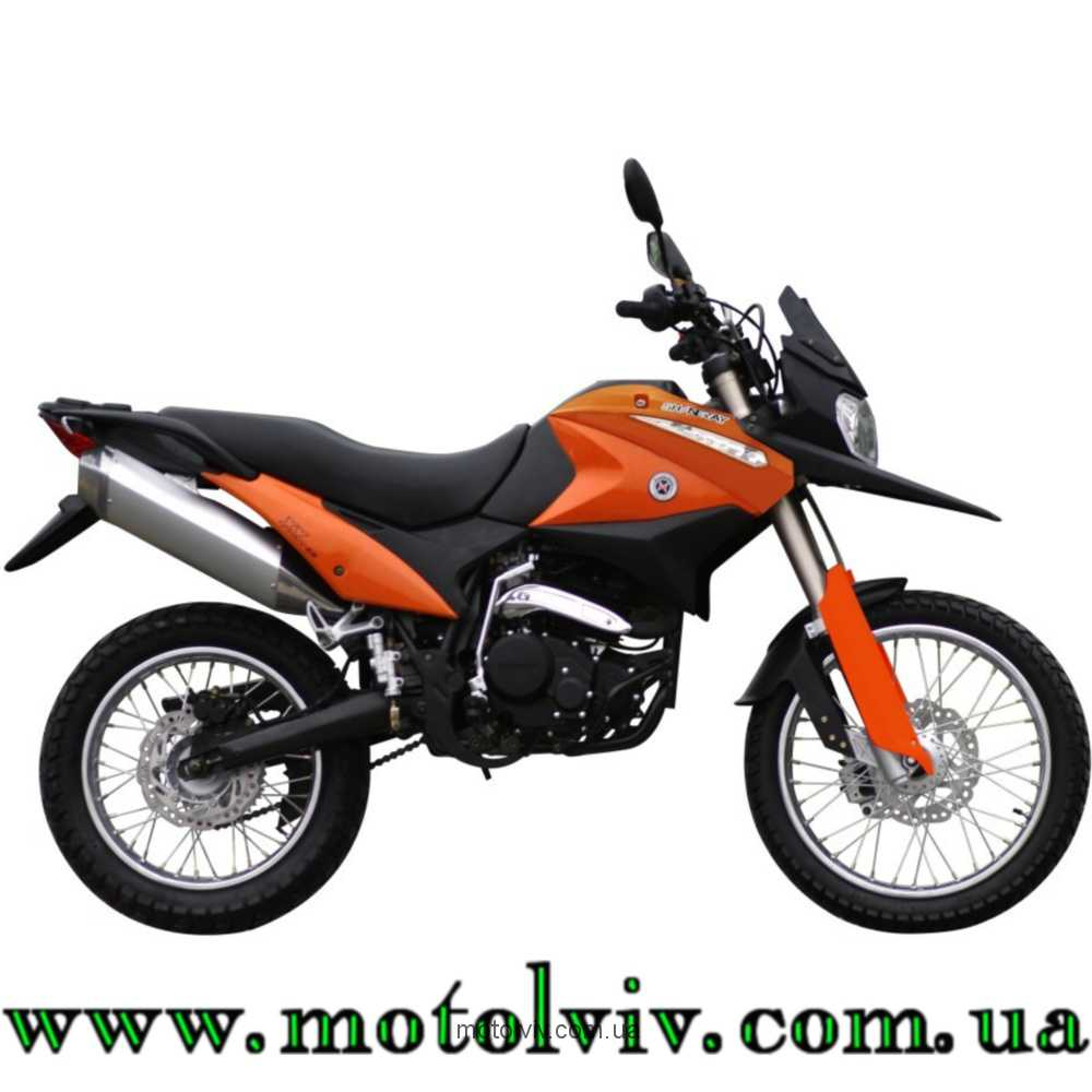 Shineray-xy250gy-6b-enduro