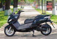 YB150T-30 Львов
