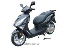 купити мотоцикл у Львові
