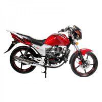мотоцикл Львів