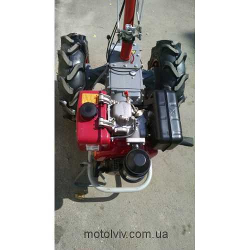 motoblok-motor-sich-mb-405